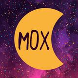 S-T-PHAN - 5years MOX Pill