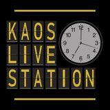 Kaos Live Station - Lunedì 27 Gennaio 2020