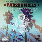 PARMILLZ-Mixtape