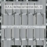 D.P.A. Belhop Collection vol. 5