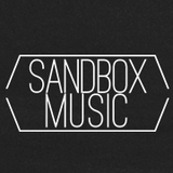 Sandbox Music Podcast 135 Guest Mix Audrius Ramuva