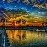 Sunset Vol. 9