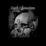 Dark Obsessions XXXI