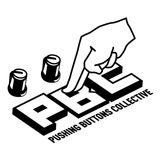 PUSHING BUTTONS RADIO EP. 20 | SIRPLUS | JAY ALPHA | DOC NO