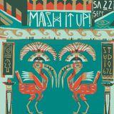Mash It Up! Radioshow @ 674FM #1