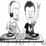 DJ HortLak - Mad Butcher