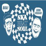 23/02/17 Ska-Beat-Soul Radio Show