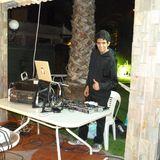 The summer is magic Live sesion Dvj kenny 2015 (Traktor mix- NoSync)