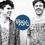The Loops Of Fury Exclusive Mix
