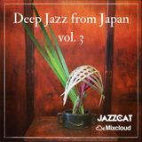 Deep jazz from Japan vol. 3