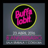 Buffalobit´s aniversary-MoM