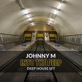 Into The Deep | Deep House Set