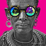 Afrofuturism - O Futuro da Música Pop Africana