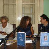 Нове књиге Милисава Савића