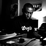 Behind The Beat Part 4 (9th Wonder Edition)