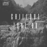 The Chillout Zone 08