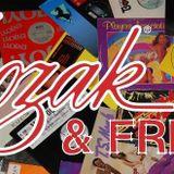 Paul Morrissey's Bozak & Friends - 16th Jun 18