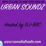 Urban Soundz S03E10 (13-03-2019) -music only-