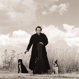 Gistro FM Special: Johnny Cash