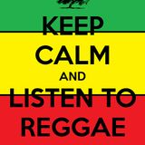 Reggae Vibes Vol. 4