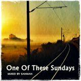 One Of These Sundays (2011)