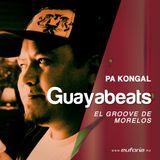 GUAYABEATS 024 - Pa Kongal