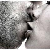 Romantic Instrumental By Math