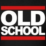 Facebook Live Old School Mix
