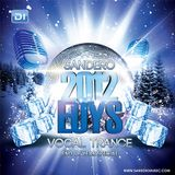 Vocal Trance End of Year Special 2012 on DI.FM