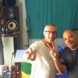 DJ construction - latin jazz soul jam