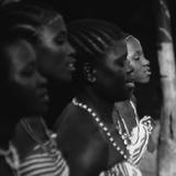 14.01.18 - Wagogo de Tanzanie, Guatemala, Harry Partch, etc.