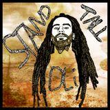 OLi - STAND TALL - EP 2012