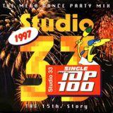 Studio 33 - the 015th Story.