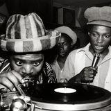 Jammin': Roots & Riddim