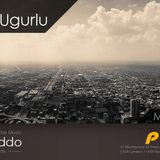 Murat Ugurlu - e11even presents 010 [May 2, 2012] Guest Mix On Pure Fm