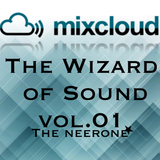 The Wizard Of Sound Vol.01 The NeerOne