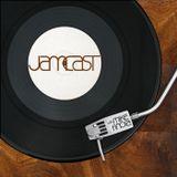 Pearl Jammin (with Joe List and John Porch)