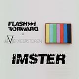 Flash Forward x De Verkeerstoren - Imster