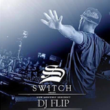 #Switch Hip hop & RnB promo mix January 2015