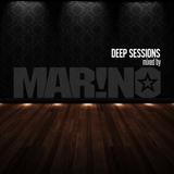 DEEP Sessions VOL.2 Mixed By MAR!NO