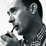 The Big Henry Mancini MixTape