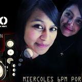 Tripulación Hertz programa transmitido el día  16 11 2011 por Radio Faro 90.1 FM!!