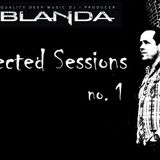 Selected Sessions No.1