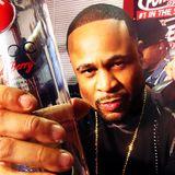 DJ Pharris - Put It In The Bag Mix 082713