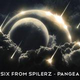 SIX from Spilerz - Pangea