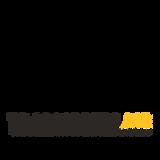David McKnight - Tranced 196