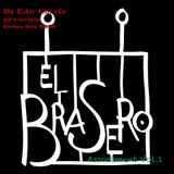 "Dj Edu Garris pres. ""Brasero Assortment Vol.1"""