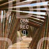DBN REC MIXTAPE # 9 (2006/2010)