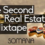 The Second Real Estate Mixtape