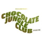Disco Boogie - Chocolate Jungle Club 01